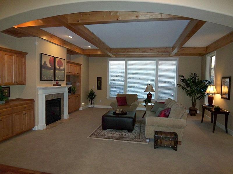 beaverton oregon real estate stagers