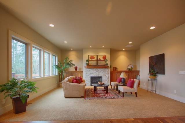 tigard oregon home staging