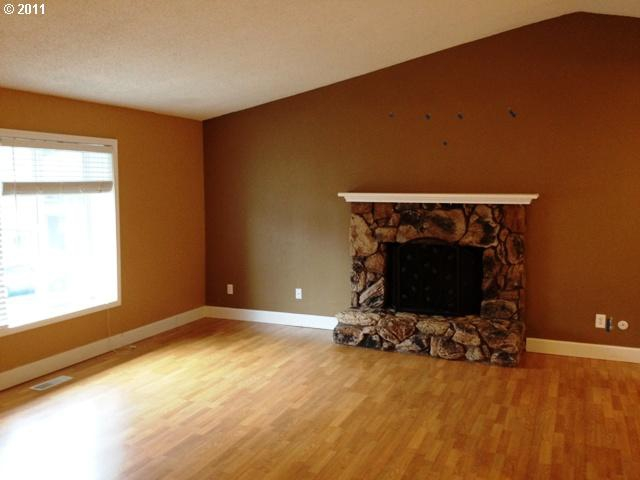portland OR home staging 97221