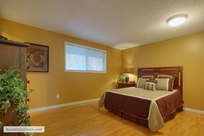 staging investment properties Portland OR