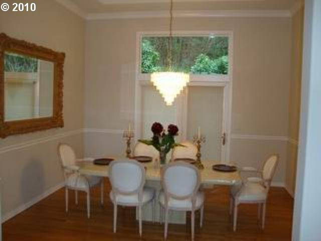 home staging lake oswego OR 97035