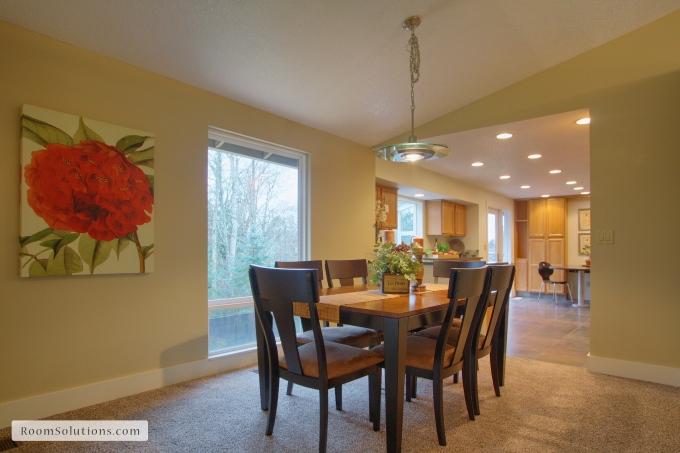 real estate staging Portland OR