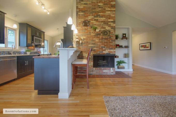 home staging experts Portland Oregon