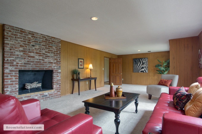 Portland OR home staging companies