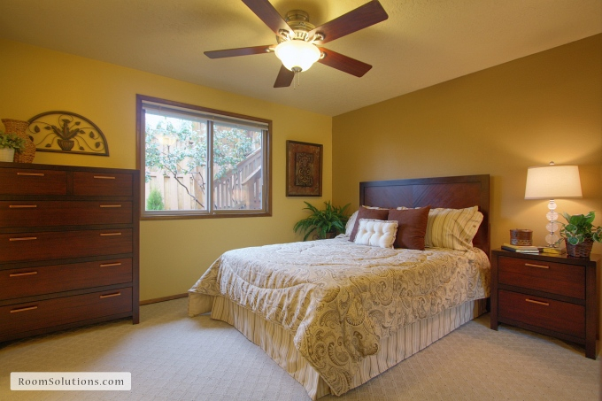 portland or home staging 97239