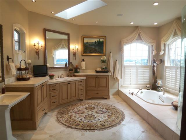 house staging Lake Oswego OR