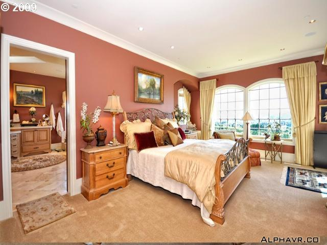 beautifully decorated homes - Decorations For Homes