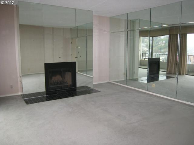 Making The Master Bedroom Memorable Home Staging Portland Or