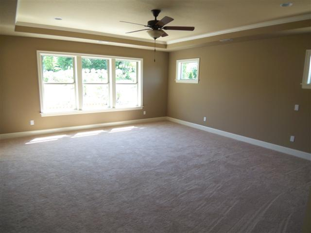portland home staging 97229
