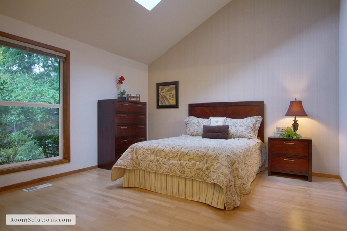 real estate staging portland oregon