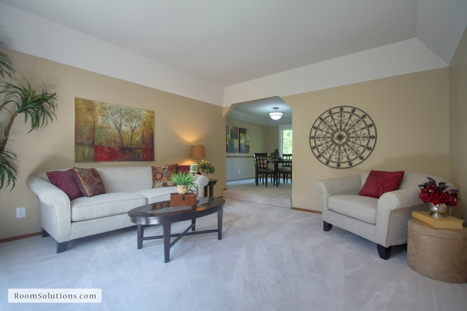 home staging experts Beaverton Oregon