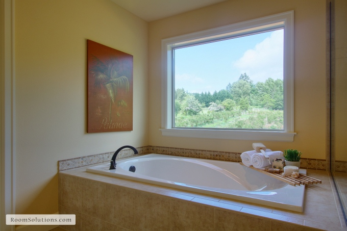staging your portland oregon home for sale