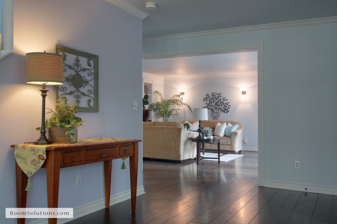 home staging tips lake oswego oregon
