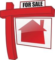 Portland oregon staged homes for sale