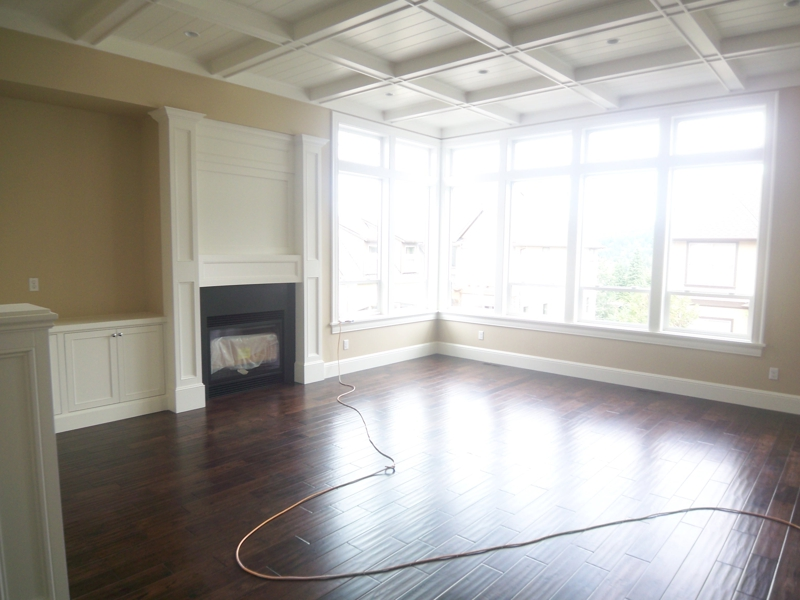 Portland OR home staging 97229