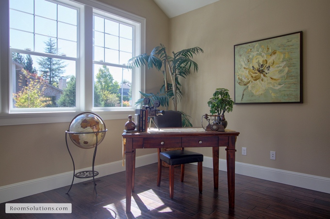 staging your portland home for sale