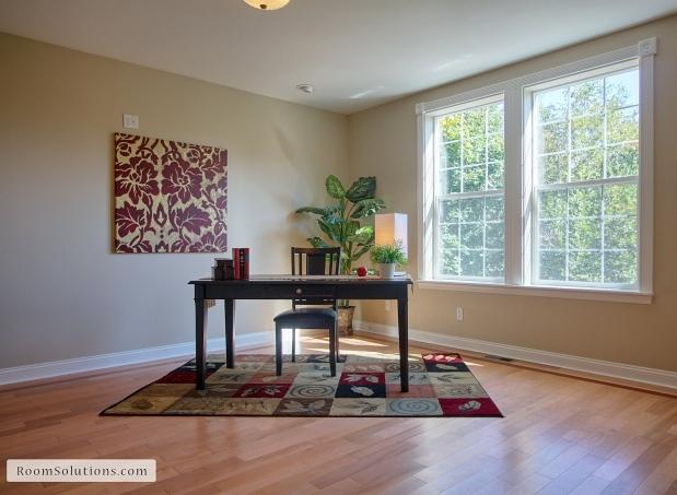 investor properties Portland OR