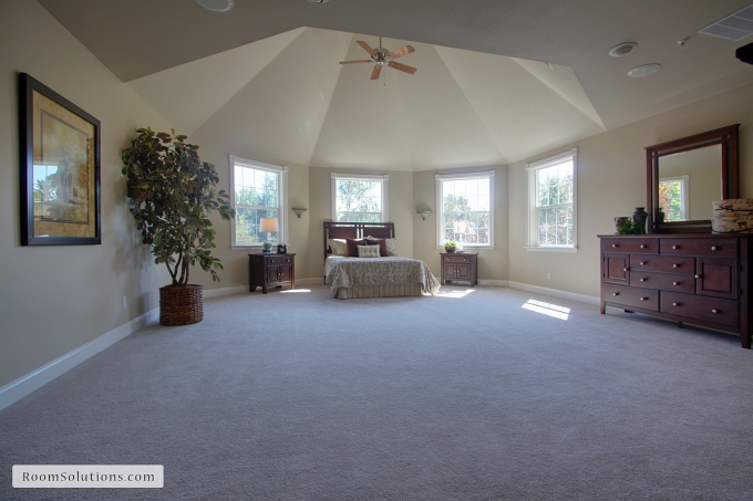 staging investment real estate in Portland OR