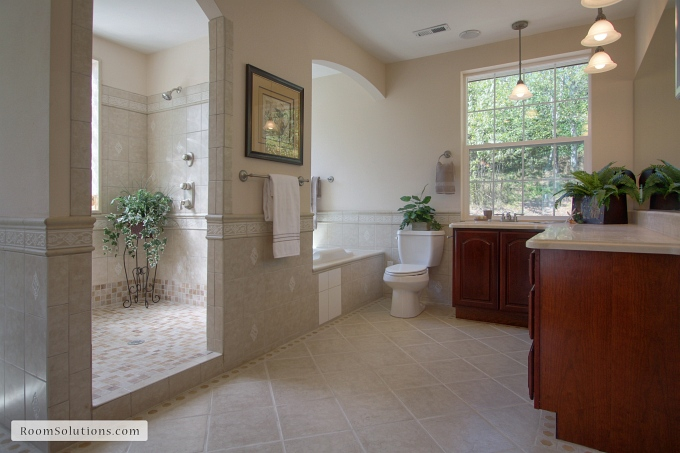 staging a house in portland oregon 97221