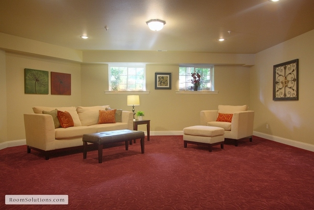 home staging portland or 97221