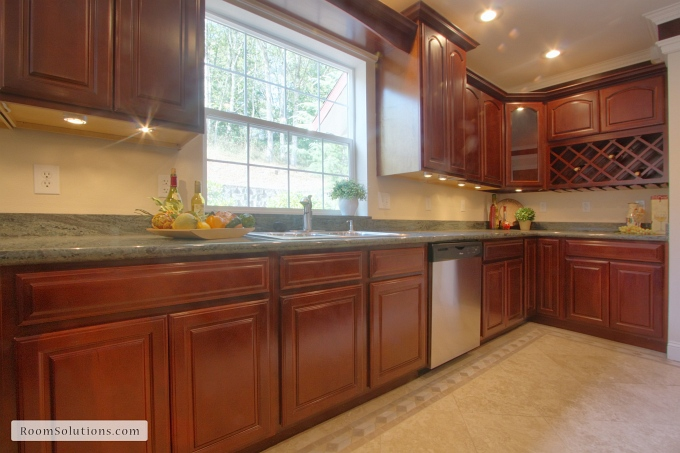Portland home staging and redesign services