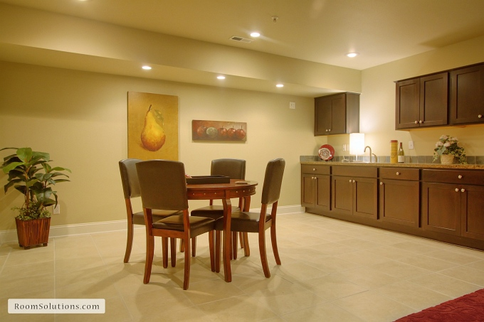 http://www.roomsolutions.com/portland-home-staging-raves.html