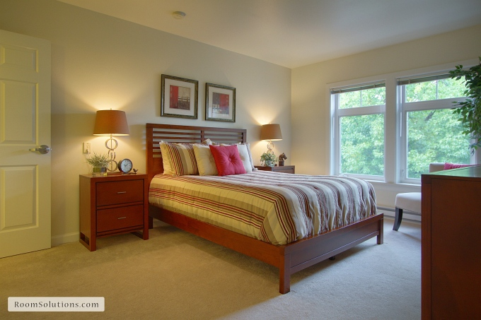 home staging ideas portland OR