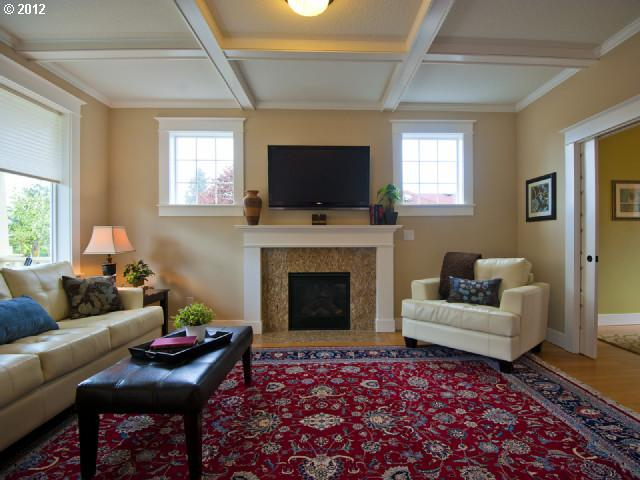 portland home staging tips
