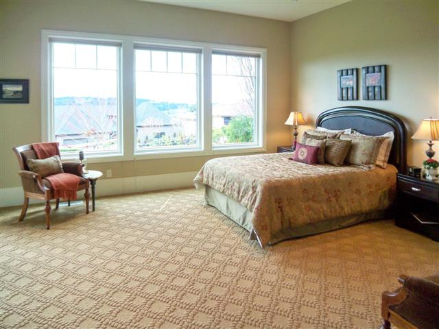 home staging tips in lake oswego OR