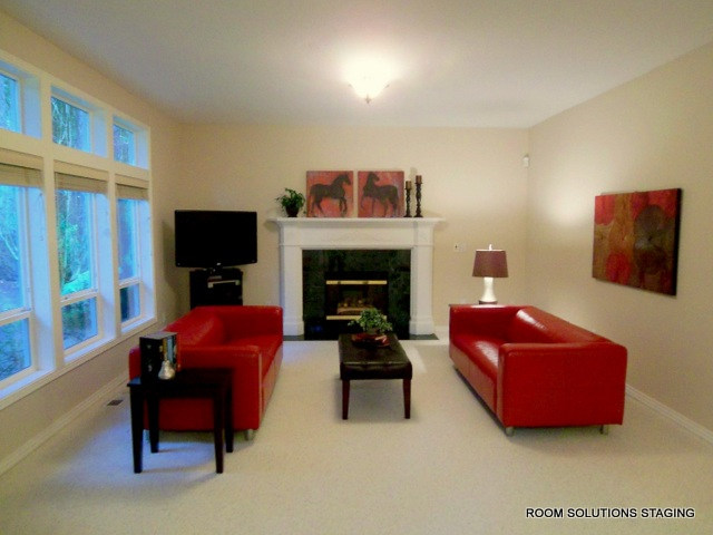 home staging company beaverton oregon