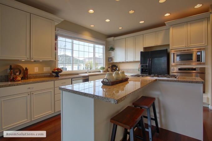 best home stagers Portland OR
