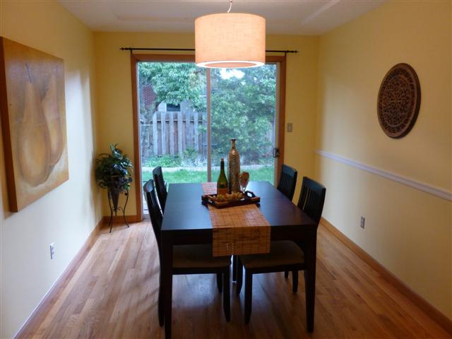 Room Solutions Staging ~ Staging that Sells Portland Homes
