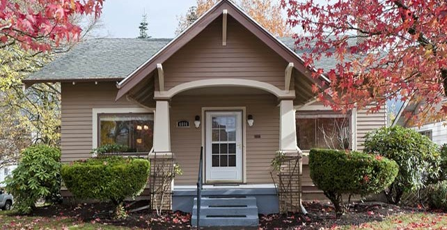 Home Staging In Portland Oregon Staging That Sells