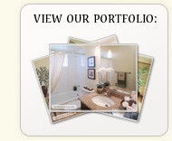 Room Solutions Portland OR Home Staging Portfolio