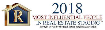 Real Estate Staging Association (RESA) 2018 Most Influential People